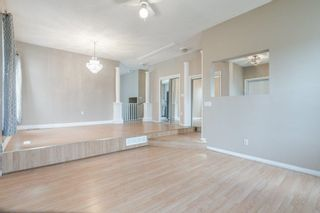 Photo 7: 42 STIRLING Road in Edmonton: Zone 27 House for sale : MLS®# E4252891