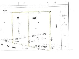 Photo 3: Lot 5&6 SINCLAIR BAY Road in Garden Bay: Pender Harbour Egmont Land for sale (Sunshine Coast)  : MLS®# R2560392