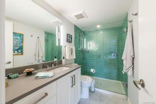 Photo 23: 303 137 Bushby St in : Vi Fairfield West Condo for sale (Victoria)  : MLS®# 874980
