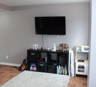 Photo 13: 13029 34 Street in Edmonton: Zone 35 Townhouse for sale : MLS®# E4231859