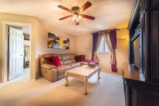 Photo 27: 112 SUMMERFIELD Wynd: Sherwood Park House for sale : MLS®# E4248259