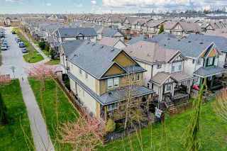 Main Photo: 6710 195 Street in Surrey: Clayton House for sale (Cloverdale)  : MLS®# R2558886