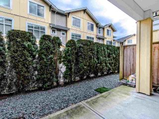 """Photo 33: 17 17171 2B Avenue in Surrey: Pacific Douglas Townhouse for sale in """"Augusta"""" (South Surrey White Rock)  : MLS®# R2539567"""