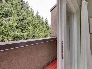 Photo 11: 206 1169 EIGHTH Avenue in New Westminster: Moody Park Condo for sale : MLS®# R2611756
