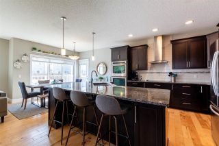 Photo 2: 12003 168 Avenue in Edmonton: Zone 27 House for sale : MLS®# E4240879