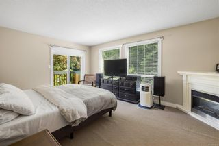 Photo 34: 1290 Lands End Rd in : NS Lands End House for sale (North Saanich)  : MLS®# 880064