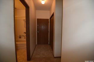 Photo 12: 102 102 Manor Drive in Nipawin: Residential for sale : MLS®# SK856376