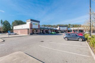 Photo 8: 27522 FRASER Highway: Retail for lease in Langley: MLS®# C8037153