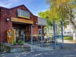 Photo 44: 611 1029 View St in : Vi Downtown Condo for sale (Victoria)  : MLS®# 862935