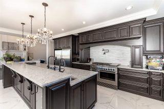 Photo 9: 944 166 Avenue in Edmonton: Zone 51 House for sale : MLS®# E4245782