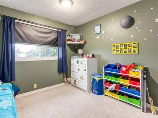 Photo 30: 96 FALTON Way NE in Calgary: Falconridge House for sale : MLS®# C4072963