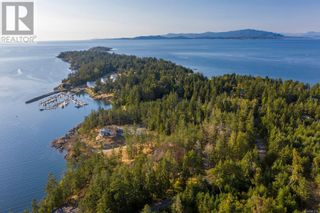 Main Photo: LT B 1675 Claudet Rd in Nanoose Bay: Vacant Land for sale : MLS®# 881766