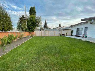 Photo 16: 8907 162 Street in Edmonton: Zone 22 House for sale : MLS®# E4243515