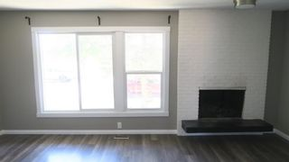 Photo 6: 2613 &    2615 39 Street SE in Calgary: Forest Lawn Duplex for sale : MLS®# A1125918