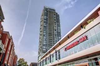 Photo 38: 1504 930 16 Avenue SW in Calgary: Beltline Apartment for sale : MLS®# A1142259