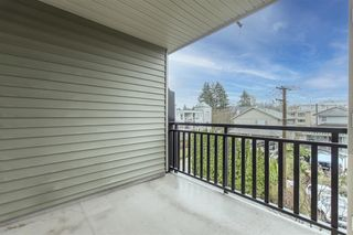 """Photo 11: 303 2342 WELCHER Avenue in Port Coquitlam: Central Pt Coquitlam Condo for sale in """"GREYSTONE"""" : MLS®# R2526733"""