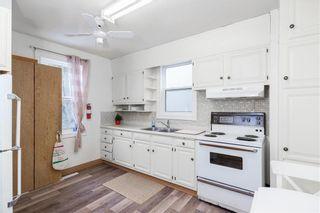 Photo 6: 805 Day Street in Winnipeg: West Transcona Residential for sale (3L)  : MLS®# 202029647