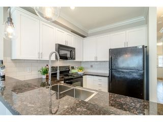 Photo 8: 70 6852 193 STREET in Surrey: Clayton Townhouse for sale (Cloverdale)  : MLS®# R2412408