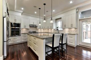 Photo 6: 8383 167 Street in Surrey: Fleetwood Tynehead House for sale : MLS®# R2147955