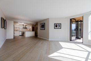 """Photo 22: 406 1450 PENNYFARTHING Drive in Vancouver: False Creek Condo for sale in """"Harbour Cove"""" (Vancouver West)  : MLS®# R2617259"""