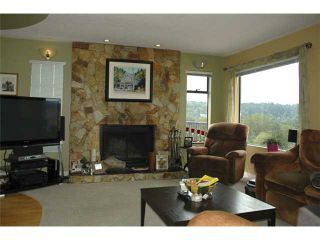 Photo 2: 370 PLEASANT Street in Port Moody: North Shore Pt Moody House for sale : MLS®# V826678