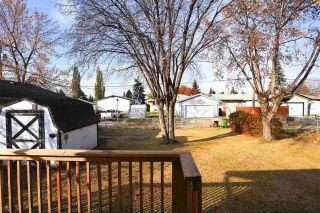 Photo 40: 13520 126 Street in Edmonton: Zone 01 House for sale : MLS®# E4227330