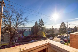 """Photo 26: 10 1211 EIGHTH Avenue in New Westminster: West End NW Townhouse for sale in """"ELINA"""" : MLS®# R2561400"""