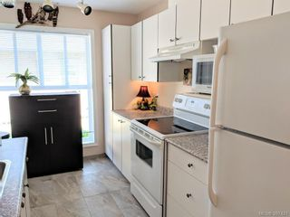 Photo 7: 201 445 Cook St in VICTORIA: Vi Fairfield West Condo for sale (Victoria)  : MLS®# 794948
