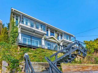 "Photo 8: 14591 GORDON Avenue: White Rock House for sale in ""West side Hillside"" (South Surrey White Rock)  : MLS®# R2543220"