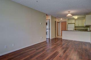 Photo 13:  in Edmonton: Zone 20 Condo for sale : MLS®# E4221041