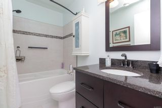 Photo 22: 3 2146 Malaview Ave in Sidney: Si Sidney North-East Row/Townhouse for sale : MLS®# 887896