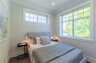 Photo 20: 1188 W 67TH Avenue in Vancouver: Marpole 1/2 Duplex for sale (Vancouver West)  : MLS®# R2581137