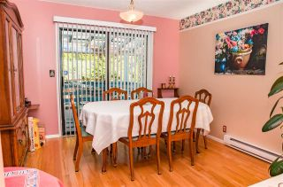 "Photo 6: 2537 NAIRN Way in Squamish: Garibaldi Highlands House for sale in ""GARIBALDI HIGHLANDS"" : MLS®# R2203624"