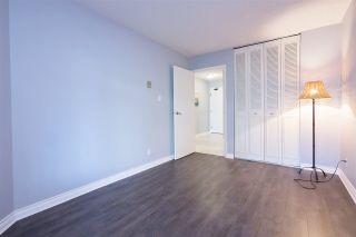 "Photo 12: 308 15313 19 Avenue in Surrey: King George Corridor Condo for sale in ""Village Terrace"" (South Surrey White Rock)  : MLS®# R2406758"