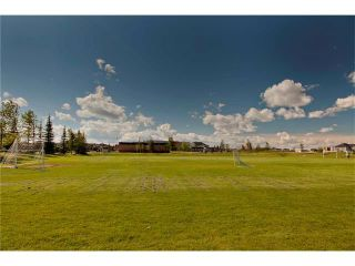 Photo 40: 229 WENTWORTH Park SW in Calgary: West Springs House for sale : MLS®# C4078301