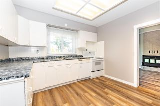 Photo 40: 5353 INTERPROVINCIAL Highway in Abbotsford: Sumas Prairie House for sale : MLS®# R2528573