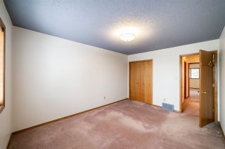 Photo 26: 4624 151 Street in Edmonton: Zone 14 Townhouse for sale : MLS®# E4225694