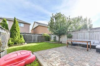 Photo 12: 5979 Churchill Meadows Blvd in Mississauga: Churchill Meadows Freehold for sale : MLS®# W4589373