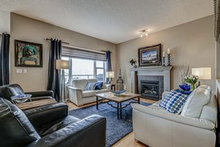 Photo 13: 66 Everhollow Rise SW in Calgary: Evergreen Detached for sale : MLS®# A1101731