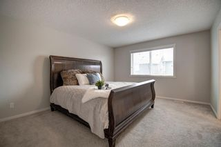 Photo 21: 10 Kingsbury Close SE: Airdrie Detached for sale : MLS®# A1059549