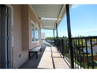 Photo 12: 3234 TURNER Street in Vancouver: Renfrew VE House for sale (Vancouver East)  : MLS®# V1120654