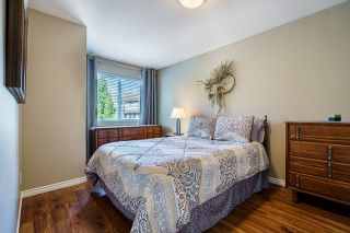 """Photo 25: 15 2387 ARGUE Street in Port Coquitlam: Citadel PQ House for sale in """"THE WATERFRONT AT CITADEL LANDING"""" : MLS®# R2548492"""