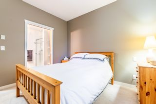 """Photo 24: 3 3855 PENDER Street in Burnaby: Willingdon Heights Townhouse for sale in """"ALTURA"""" (Burnaby North)  : MLS®# R2625365"""