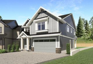Photo 1: 3327 Pipit Pl in : Co Royal Bay House for sale (Colwood)  : MLS®# 883640