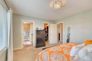 Photo 25: 184 EVEROAK Close SW in Calgary: Evergreen Detached for sale : MLS®# A1025085