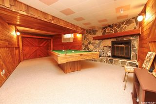 Photo 17: 2717 23rd Street West in Saskatoon: Mount Royal SA Residential for sale : MLS®# SK859181