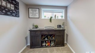 Photo 40: 22 MCKENZIE Pointe in White City: Residential for sale : MLS®# SK849364