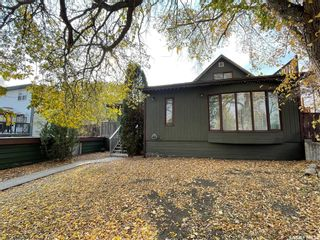 Photo 1: 121 28th Street in Battleford: Residential for sale : MLS®# SK872428