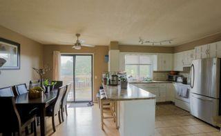 Photo 3: 5411 54 Street NE in Calgary: Falconridge Detached for sale : MLS®# A1071559