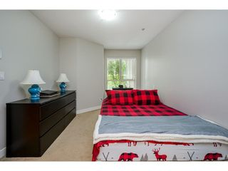 """Photo 19: B311 8929 202 Street in Langley: Walnut Grove Condo for sale in """"THE GROVE"""" : MLS®# R2578614"""